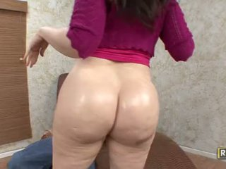 Daphne Rosen -2