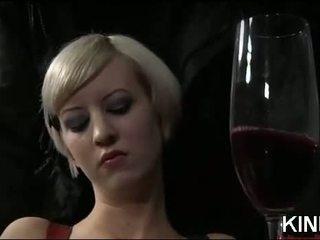 bello sesso, migliori presentazione, bdsm reale
