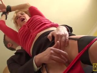 ideal reality, hottest big dick tube, great british sex