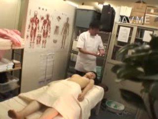 best japanese fun, voyeur, real fingering