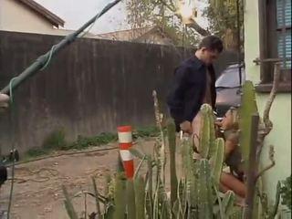 Briana banks trên các bộ với bb cảnh 01