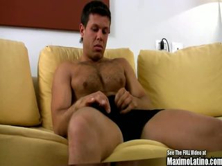 rated cock posted, quality gay scene, hottest muscle mov