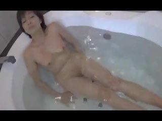 Kozue: Free MILF & Amateur Porn Video c7