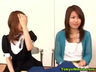 real japonés diversión, cualquier estriptís, cualquier japón mejores