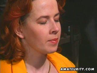 online orale seks gepost, beste zuigen seks, een groepsseks thumbnail