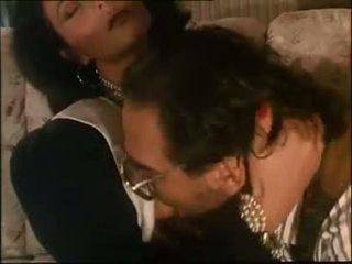 ročník, hd porno, pornohviezdami, taliančina
