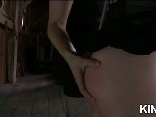 sex, online submission, bdsm video