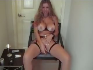 more hd porn best, cougars see