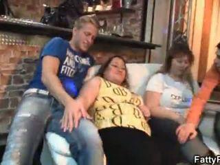 party sex, gratis bbw gangbang, bbw group klem
