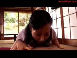 watch japanese, best cougar watch, real old real