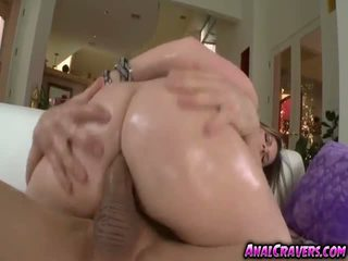blowjobs sex, ideal anal tube, hot hardcore porn