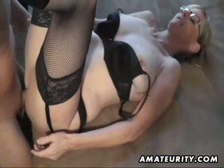 vers hardcore sex, pijpbeurt gepost, mooi porn videos porno