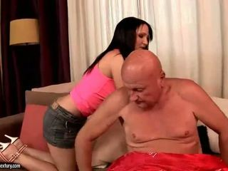 check hardcore sex quality, rated oral sex, free suck watch
