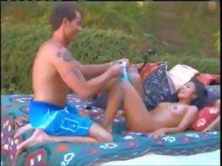 pervers, nominale softcore film, seks mov
