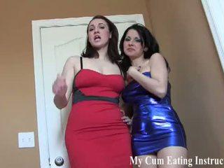 humiliation, femdom, domination, fetish