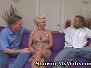 best cougar mov, old porno, all 3some fucking