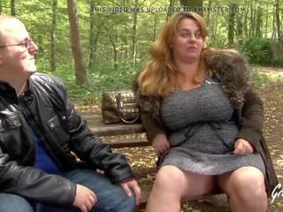 Mature Porn Tube - Free Sodomie Adult Clips