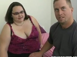 rated bbw, fat real, check supersized all