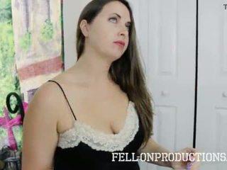 cum hot, watch sloppy online, real slut