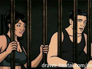 see cartoon, rated hentai, hot animation hot