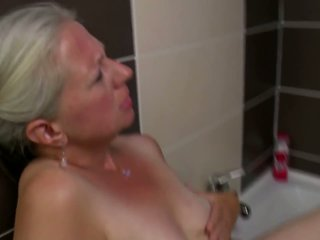 see blowjobs, free grannies hottest, matures fresh