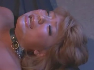 brunette tube, gratis spuitende, nominale japanse mov