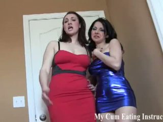 see humiliation vid, free femdom vid, check domination