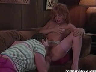 rated fucking, lebih fuck, lebih pornstar ideal