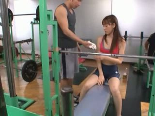 japanese all, ideal exotic see, you blowjob quality