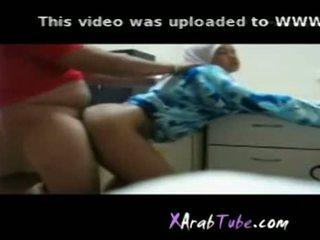 Hijab Sex Video