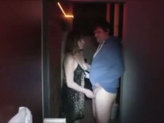 hd porn scene, full public nudity, amateur
