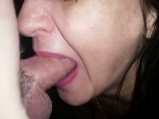 best cumshots, milfs hottest, hd porn free
