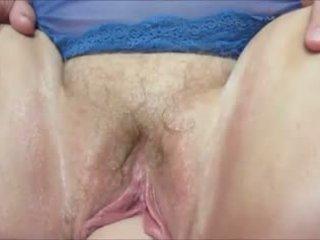 BBW Lesbians: Free Russian Porn Video c1