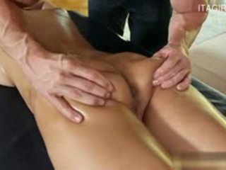 full blowjob see, fresh babe, massage fun
