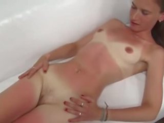 czech girl cant stop having orgasms-s333 .tk