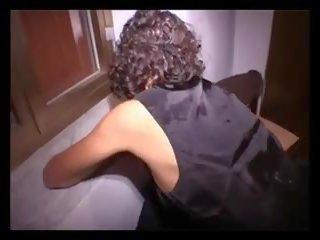 Viva Italia 4: Free Anal HD Porn Video 51