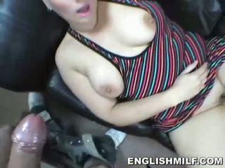 mooi orale seks film, vol pijpen thumbnail, big butt neuken