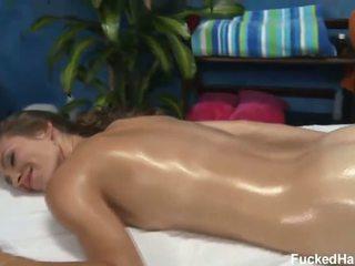 new slut watch, ideal sensual any, babes fun