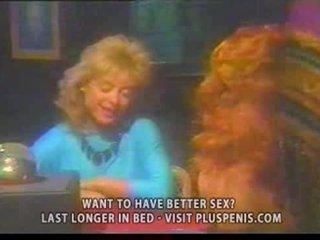great blowjob porn, hottest vintage, ass sex
