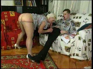 meer pijpen seks, blondjes film, doggy style