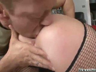 patikrinti deepthroat geriausias, šviežias grupinis seksas šilčiausias, asilas sušikti pamatyti