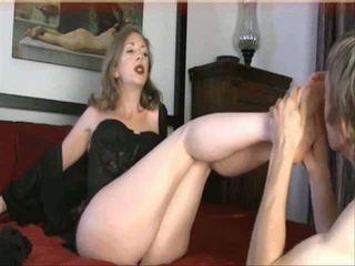 Mature mom porn amature