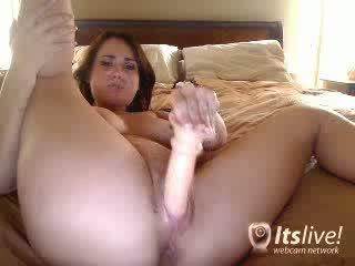 Holly Wests Webcam Show Nov 13