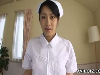 fresh blowjobs most, watch suck fun, hottest nurses rated
