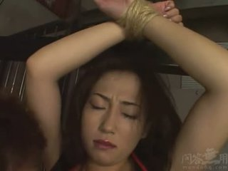 brunette, oral sex, japanese, toys
