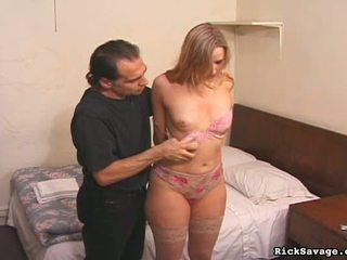 bizzare porno, bizar, groot extreem film