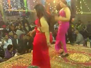 partij gepost, heet arabisch film, alle dansen actie