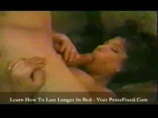 porno karstās, bezmaksas tits vairāk, tiešsaitē zīst liels