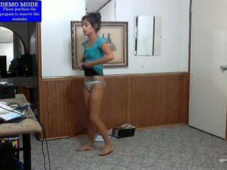 voyeur mov, hq webcams mov, hidden cam
