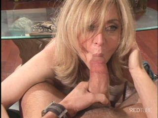 see oral sex full, you kissing most, great caucasian best